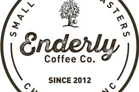 Enderly coffee is a family owned coffee roasting company in charlotte, nc run by tony and becky santoro. Fundraiser By Anthony Santoro Barista Team Generosity Enderly