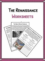 ancient chinese architecture worksheet. download the renaissance facts \u0026 worksheets ancient chinese architecture worksheet