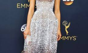 royal red carpet texture. Royal Red Carpet Texture Awesome The Emmys Looks Everyone Will Be Talking About D
