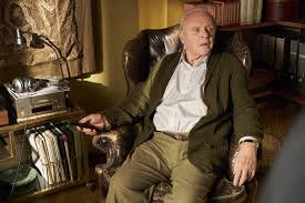 In the father, anthony hopkins delivers a brilliant performance of a man navigating the shifting corridors of his deteriorating mind by leigh tauss mar. The Father Movie Review Anthony Hopkins Olivia Colman Star In Masterful Dementia Drama South China Morning Post