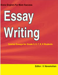 sports management section materials  journalism best book for writing essays