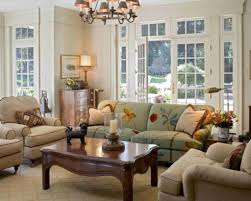 French Style Living Room Latest Country Style Living Room Furniture Decorating Vsatechnet