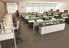 office design solutions. Delighful Solutions For Office Design Solutions F