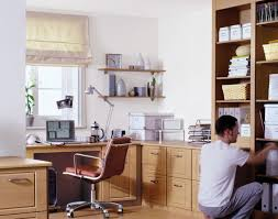 latest modern home office furniture nyc Beautiful discount furniture warehouse near me Latest Modern Home fice Furniture Nyc momentous S Wholesale Furniture Warehouse cool Ashley Furniture Bedro resize=890 700&strip=all