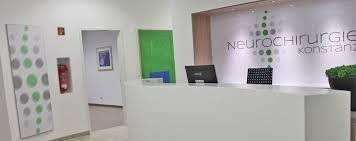 doctors office design. Grabner Design Office Furnishing Doctor\u0027s -please Click For Slideshow Doctors E