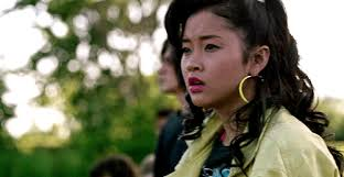 May 11, 1997) is an american actress and youtuber. Lana Condor As Jubilee In X Men Apocalypse On Make A Gif