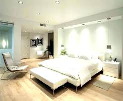 pendant lights bedroom hanging lamps for bedroom bedroom pendant lights best lighting for bedroom large size pendant lights bedroom hanging