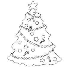 Small Picture Top 20 Free Printable Star Coloring Pages Online