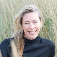 Linda Dawes Profiles | Facebook