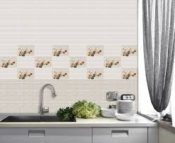 new design kitchen tiles. new kitchen tiles custom 98527d5e609a6af9b97c413d5d6c2599 design h