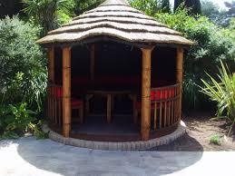 garden hut. Garden Hut G
