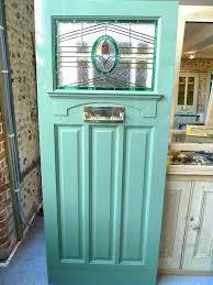 front door inserts stained front door art stained glass front door stained glass front door inserts