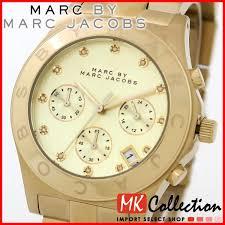 mkcollection rakuten global market mark by marc jacobs watches mark by marc jacobs watches mens womens blade blade marc by marc jacobs watches chronograph mbm3101