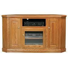 corner tv cabinet with doors corner tv stands glass doors