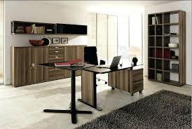 cool home office desks home. Cool Home Office Ideas 8 Ikea Pinterest Desks