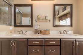 bathroom cabinet remodel. Nifty Refacing Bathroom Cabinet Doors R33 About Remodel Simple Home Decor Inspirations With O