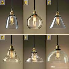 chandeliers led chandelier light bulbs 60w vintage chandelier diy led glass pendant light pendant