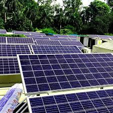 Solar Solutions Pakistan | Premium Solar Solution | Premier