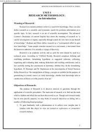 to write law school essay how to write law school essay