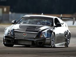 2018 cadillac v. unique cadillac 2018 cadillac cts v spy shoot 1024 x 768  auto car update intended for with cadillac v
