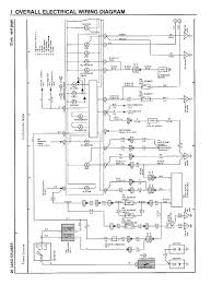 80 series landcruiser wiring diagram toyota landcruiser 80 series 100 Series Landcruiser Wiring Diagram toyota land cruiser 100 wiring diagram linkinx com 80 series landcruiser wiring diagram full size of 100 series landcruiser radio wiring diagram
