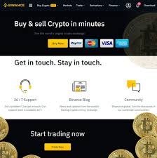 Luno buy bitcoin ethereum and cryptocurrency_v7.13.0_apkpure.com.xapk. How To Buy Dogecoin With Luno Wallet How To Buy Bitcoin Uk Without Id Profile Stuck On Style Forum