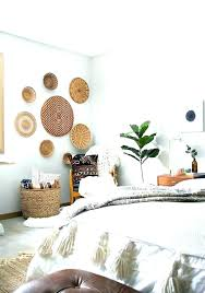 wicker wall decorations wicker wall decorations baskets full size of basket decor in conjunction with target