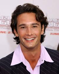 rodrigo-santoro-300-sequel-image Also, as Santoro had stated before, there will be an explanation of Xerxes backstory and how he became the God-King: - rodrigo-santoro-image