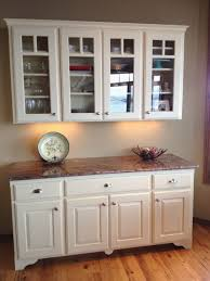 large size of kitchen replacement kitchen cabinet doors cost to replace kitchen cabinets from how