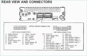 honda civic 2001 radio wiring diagram 2001 honda civic engine 2007 honda civic radio wiring diagram at 2007 Honda Civic Radio Wiring Diagram