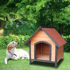 Best Outdoor Dog Kennel Design 18 Cool Outdoor Dog House Design Ideas Your Pet Will Adore
