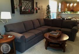 average couch price. Modren Average Permalink To Lovely Average Price Of Sectional Sofa And Couch F