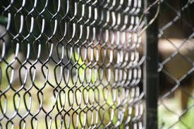 wire fence covering. Fence Window Wall Zoo Line Cage Interior Design Caged Covering  Outdoor Structure Chain Link Fencing Wire