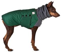 Hey, I found this really awesome Etsy listing at ://.etsy ... & Our Doberman Pinscher Winter dog coat features an Ultrex outershell with  Polar Fleece lining providing warmth with breathable, waterproof and Adamdwight.com