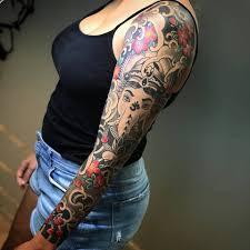 Marcosmedim En Black Panther Tattoo Studio Facebook