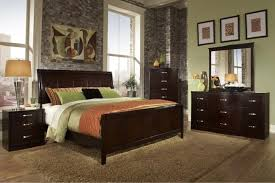 transitional bedroom furniture. transitional red bedroom furniture sets u