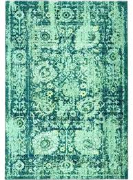 dark green throw rugs forest green area rugs forest green rug hunter green area rugs green throw rug forest green dark green throw rug