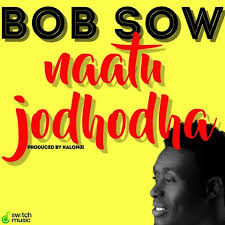 Bob Sow   iHeartRadio