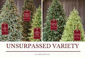 Christmas TreesArtificial Blue Spruce Christmas Tree