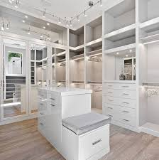 Closet Design Connecticut Just A Clean Nice Elegant Walking Closet Master Closet