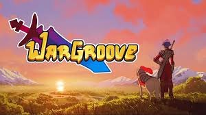 Nintendo Switch Eshop Charts Fortnite Wargroove And Final Fantasy 9 Top Nintendo Eshop