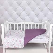 <b>Комплект</b> постельного белья AmaroBaby <b>Baby</b> Boom Амели в ...