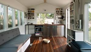 Small Picture Small house living ideas House interior