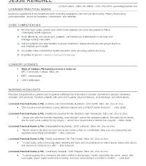 Sample Resume For Lpn Nurse 11 12 Lpn Nursing Resume Samples Southbeachcafesf Com