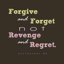 Forgive And Forget Quotes Simple 48 Top Forget Quotes And Sayings