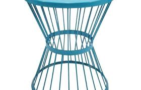 modern patio and furniture medium size outdoor metal table patio side tables lime garden pertaining to