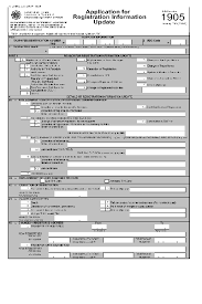 Letter Of Intent For Business Closure To Bir Resume Pdf Download