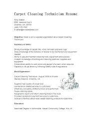 Resume Nanny Sample Sample Resume For Housekeeping Job Housekeeper ...