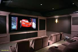 diy home theater room interior home theatre ideas design most creative elegant home theater room ideas