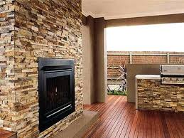 wooden tiles for exterior wall s outside walls sand